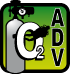 Advanced Oxygen First Aid for Scuba Diving Injuries - ADV